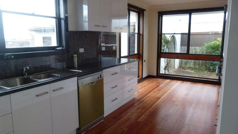 property image 80707