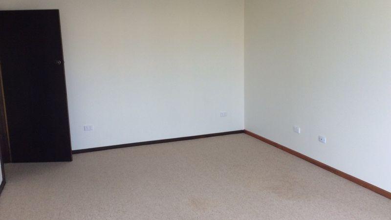 property image 80709