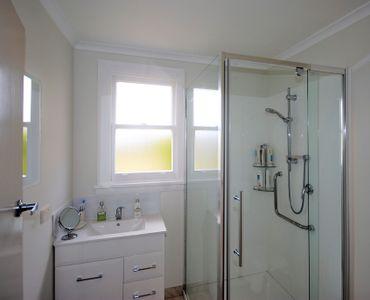 property image 779565