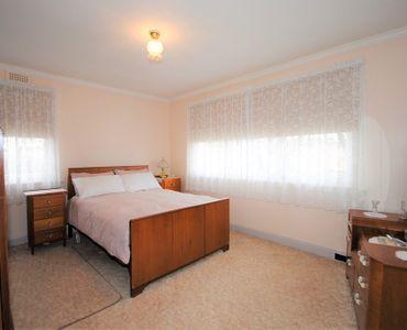 property image 779561