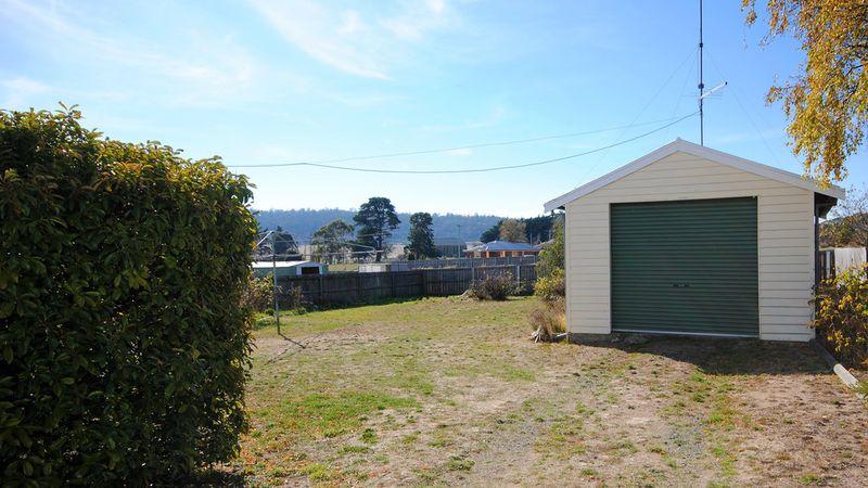 property image 779568