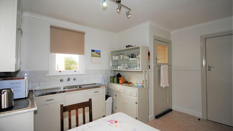 property image 779560