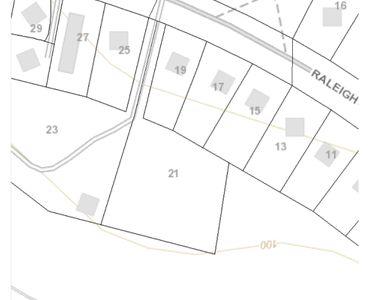 property image 779612