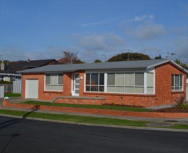 property image 80955