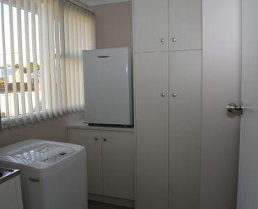 property image 80964