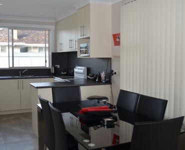 property image 80957