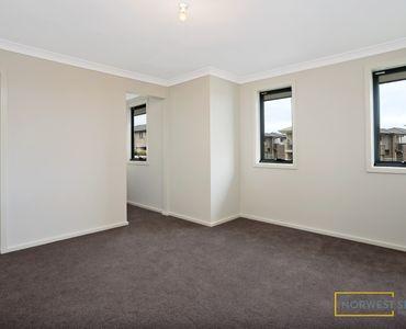 property image 783425