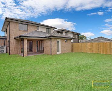 property image 783428
