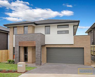 property image 783429