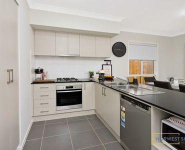 property image 783461