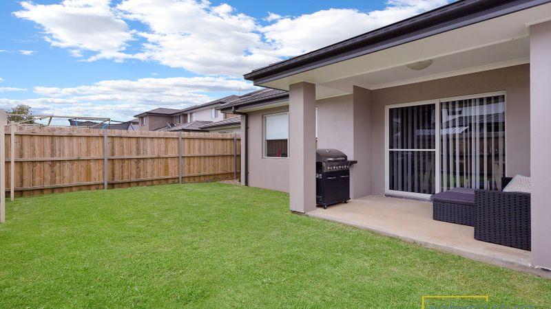property image 783464