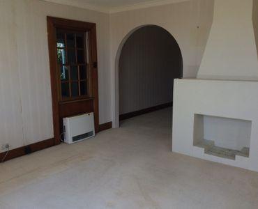property image 81279