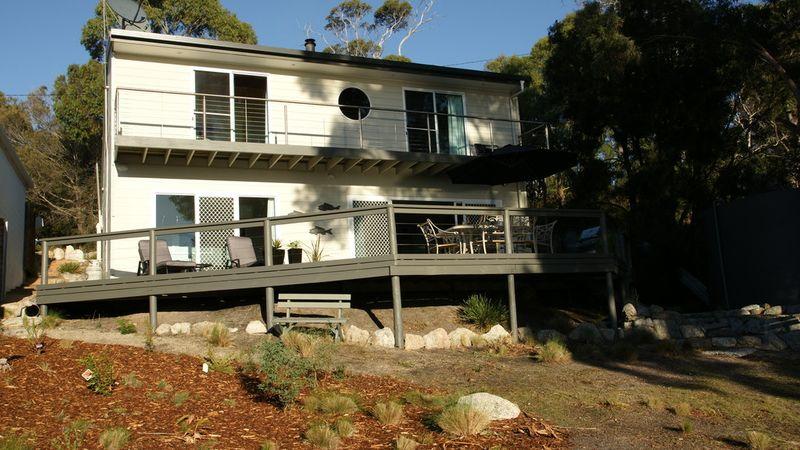 property image 81294