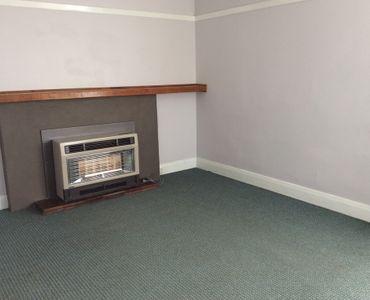 property image 81346