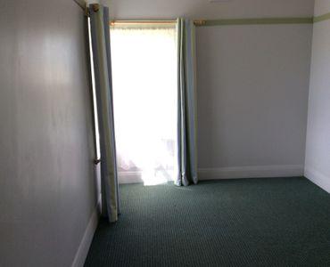property image 81348