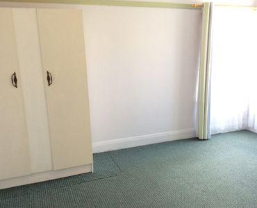 property image 81349