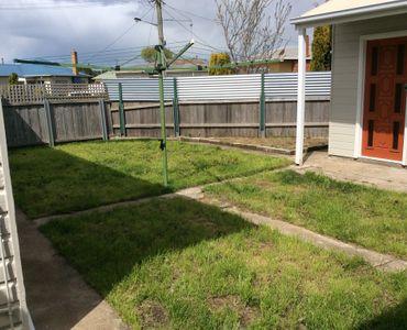 property image 81352