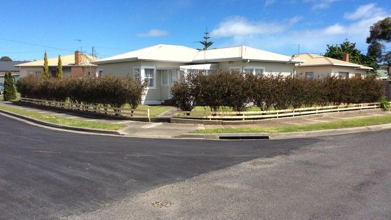 property image 81343