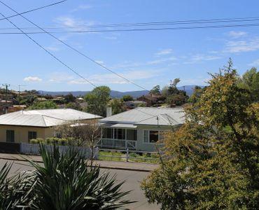 property image 81395