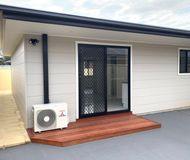 property image 785676