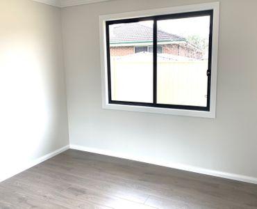 property image 785681