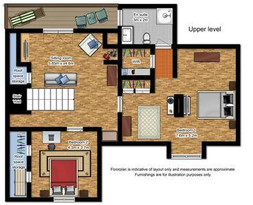 property image 81633