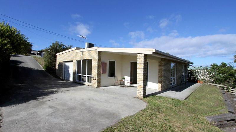 property image 81677