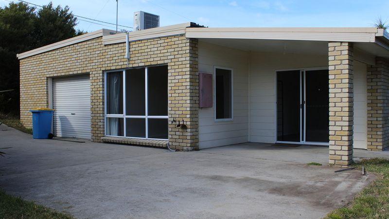 property image 221210