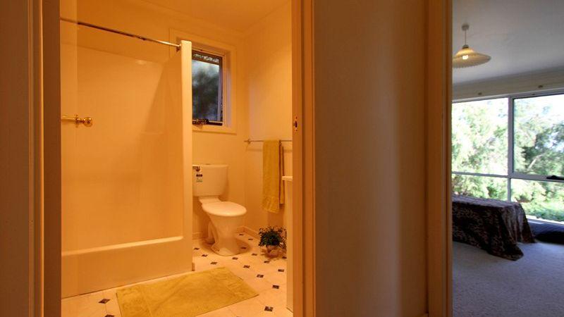 property image 81683