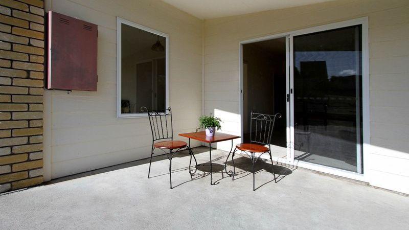 property image 81685