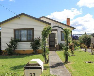 property image 81729