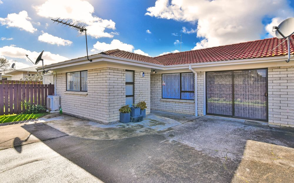 Auction This Saturday, 7th Oct at 2pm On-Site