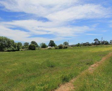 property image 90396