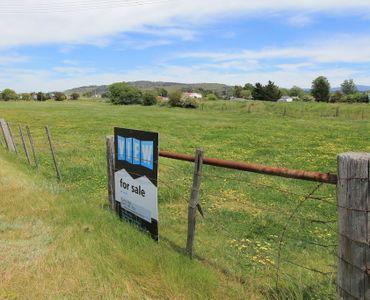 property image 90394