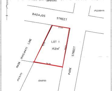 property image 81966