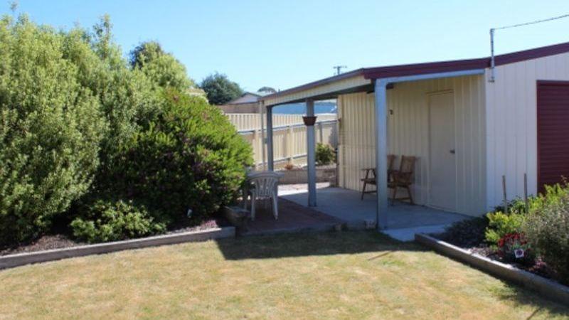 property image 82023
