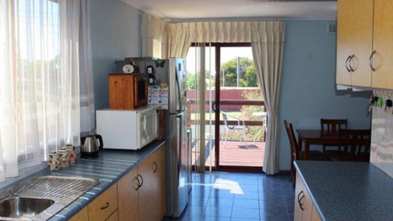 property image 82016