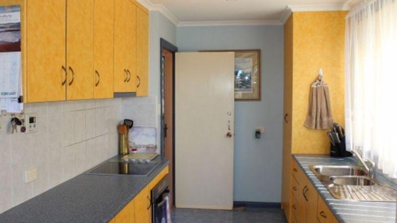 property image 82015