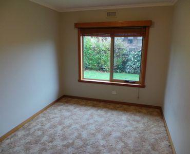 property image 82264