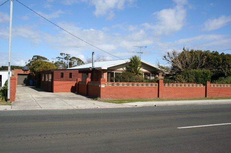 property image 82258