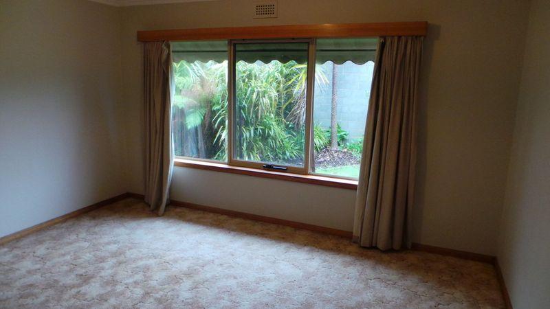 property image 82263