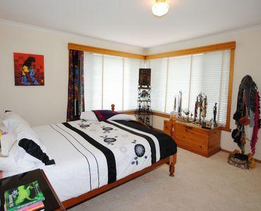 property image 82346
