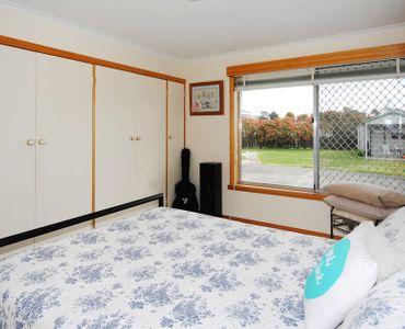 property image 82355