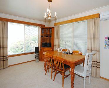 property image 82352