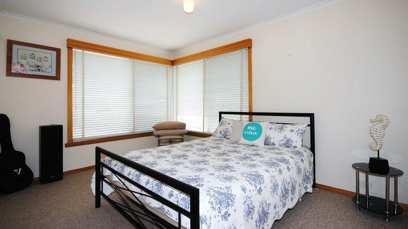 property image 82354