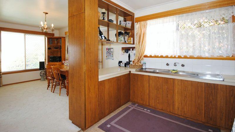 property image 82353
