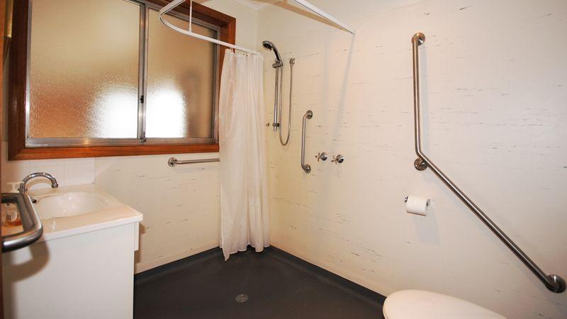 property image 82348