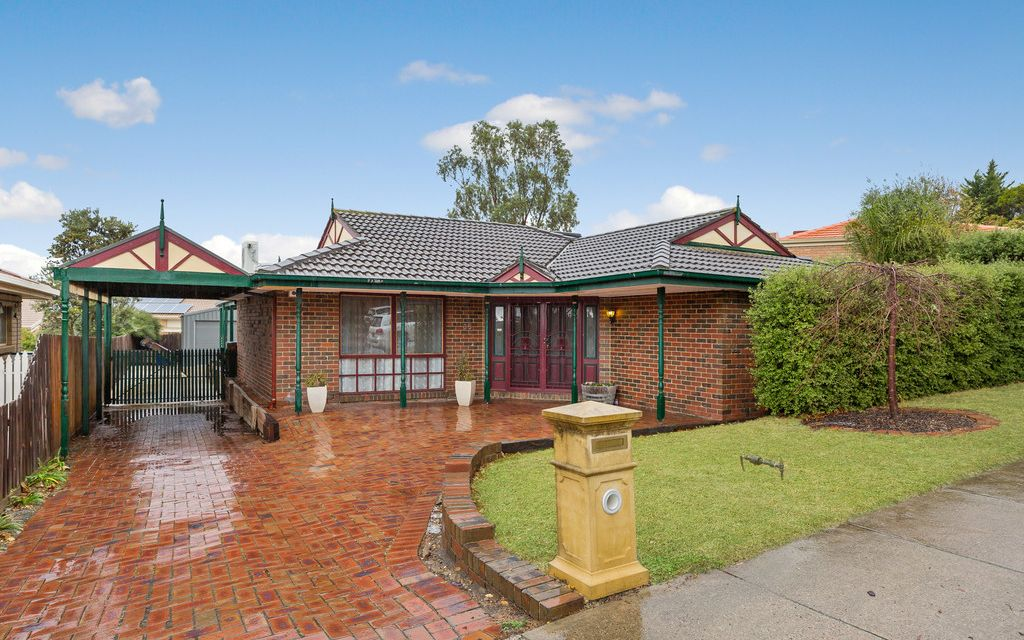 Family Friendly Location – Be Quick