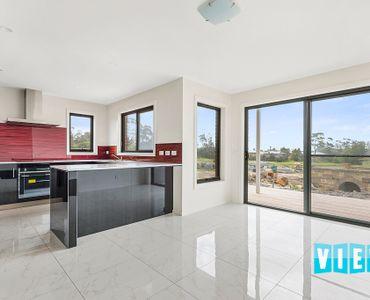 property image 82497