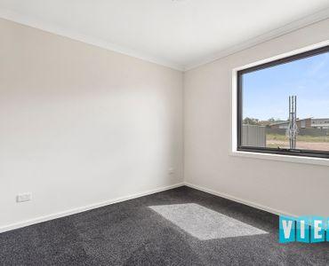 property image 82501